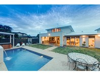 Photo of 2 Bagshaw St, West Beach - More Details