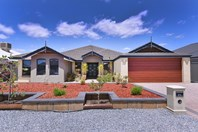 Picture of 23 Brammall Bend, Aveley