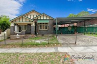 Main photo of 23 Athelstane Avenue, Arncliffe - More Details