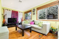 Photo of 23 Athelstane Avenue, Arncliffe - More Details