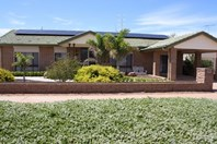 Picture of 269 Jenkins Avenue, Whyalla Stuart, Whyalla