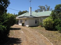 Picture of 25-27 Beaulah Avenue, Maitland