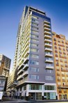 Main photo of 1906/8 Downie Street, Melbourne - More Details