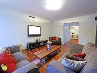Photo of 77 Glengariff Drive, Floreat - More Details