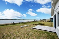 Picture of 13 Cooinda Avenue, Hindmarsh Island