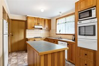 Picture of 21 Amethyst Drive, Blackmans Bay