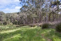 Picture of Lot 1 Pillings Road, Cairns Bay