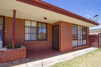Picture of 33/44 Glynburn Road, Hectorville