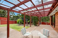 Picture of 170 Thomas Mitchell Road, Killarney Vale