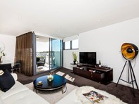 Main photo of 605/21 Bow River Drive, Burswood - More Details