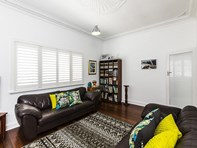 Picture of 206 South Terrace, Fremantle