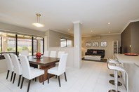 Picture of 14 Hascombe Way, Morley