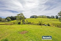 Picture of 1358 Murchison Highway, Yolla