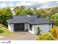 Picture of 69 Ruth Drive, Lenah Valley