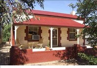 Main photo of 12 / 12A Twenty Second Street, Gawler South - More Details