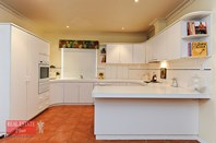 Photo of 7 Orchard Street, Upper Swan - More Details