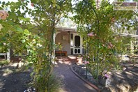 Picture of 105 Eagle Street, Mundaring