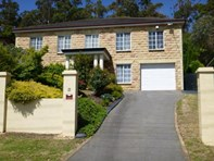 Picture of 21 Chungon Crescent, South Launceston