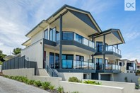 Main photo of 112 Seaview Road, West Beach - More Details