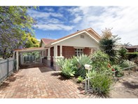 Main photo of 8 Curzon Avenue, Millswood - More Details