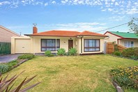Main photo of 55 Ridley Avenue, Avondale Heights - More Details