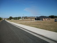 Picture of Lots 1-8 & 10 Bond Street, Campbell Town