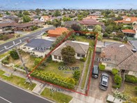 Main photo of 60 Mary Street, Essendon - More Details