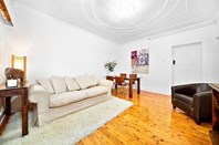Main photo of 3/7 Wylde St, Potts Point - More Details