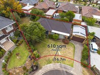Main photo of 9 Menton Court, Avondale Heights - More Details