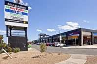 Photo of 9 Menton Court, Avondale Heights - More Details