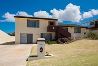Picture of 3 Lawson Place, Tarcoola Beach