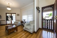 Main photo of 10 Chestnut Street, Guildford - More Details