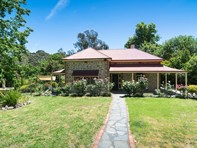 Main photo of 27 Onkaparinga Valley Road, Balhannah - More Details
