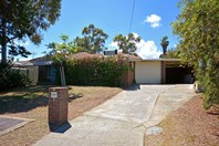 Picture of 2 Gregory Avenue, Padbury
