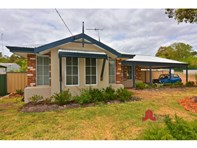 Picture of 90 Blackwood Road, Greenbushes