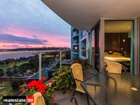 Photo of 59/132 Terrace Road, Perth - More Details