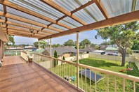 Picture of 21 Wyong Road, Killarney Vale