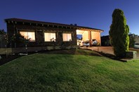 Main photo of 16 Grenfell Way, Leeming - More Details