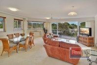Picture of 5/5 Hume Parade, Currimundi