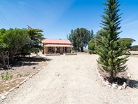 Picture of 1229 Strathalbyn-Milang Road, Milang