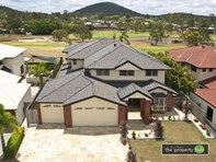 Picture of 33 The Avenue, Augusta Green, Windaroo