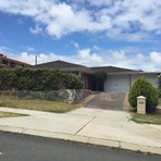 Picture of 42 Bannister Road, Padbury