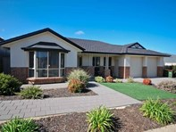 Picture of 7 Sylvan Circuit, Noarlunga Downs