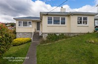 Main photo of 3 Second Avenue, West Moonah - More Details