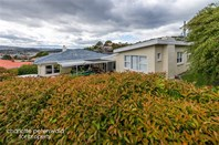 Photo of 3 Second Avenue, West Moonah - More Details
