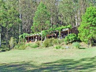 Picture of 293 Burralong Valley Road, Laguna