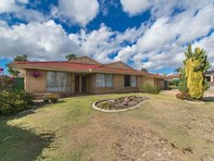 Main photo of 1 Huron Court, Leeming - More Details