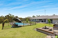 Main photo of 63 Charcoal Road, South Maroota - More Details