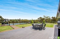 Photo of 63 Charcoal Road, South Maroota - More Details