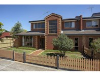 Main photo of 3/575 Buckley Street, Avondale Heights - More Details